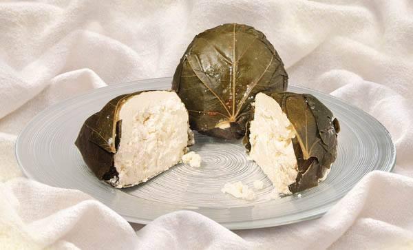 formaggi artigianali siciliani
