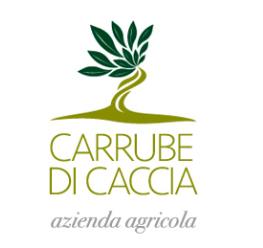 olio extravergine di oliva biologico prezzi