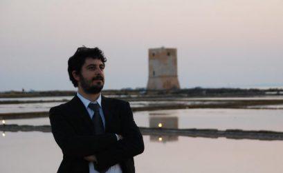 Palazzo Adriano: è Nicola Granà il primo ad avere ufficializzato la candidatura a Sindaco in corsa alle amministrative